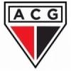 Atlético/GO