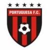 Portuguesa F.C/VEN