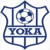 Yoka Futsal