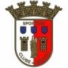 Braga B/POR