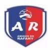 A. Rafany F7
