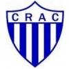 CRAC/GO