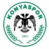 Konyaspor/TUR