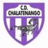CD Chalatenango/ESA