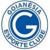 Goianésia/GO