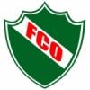 Ferro Carril O. General Pico