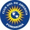 Sol de America Formosa