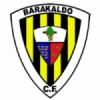 Barakaldo/ESP