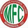 Morrinhos/GO