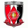 Urawa Reds/JAP