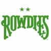 Tampa Bay Rowdies/EUA