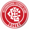 Internacional EC