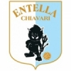 Entella/ITA