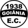 Goiânia/GO