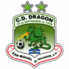 CD Dragon