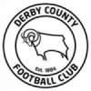 Derby County/ING