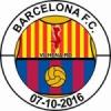 Barcelona F C/RO