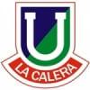 Union La Calera/CHI