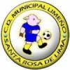 Municipal Limeno/ESA