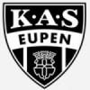 Kas Eupen/BEL