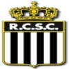 Sporting Charleroi/BEL