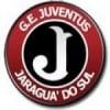 Juventus/SC