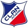 Clan Juvenil/EQU