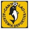 Academia Cantolao/PER