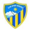 Sport Rosario/PER