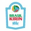 Brasil Kirin  Vôlei