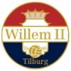 Willem II/HOL