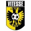 Vitesse/HOL