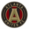Atlanta United FC/EUA