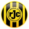 Roda JC/HOL