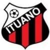 Ituano/SP