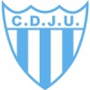 Juventud Unida Gualeguaychu/ARG