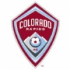 Colorado Rapids/EUA