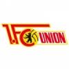 Unión Berlim
