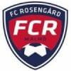 Rosengard