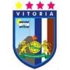 Vitória Sto Antão/PE