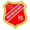 União Futebol Clube/SP