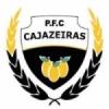 PFC Cajazeiras