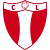 Centro Limoeirense