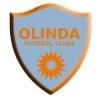 Olinda/PE