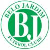 Belo Jardim