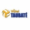 Funvic Taubaté