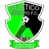 Atlético Socopo