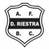 Deportivo Riestra/ARG