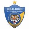 Colo Colo Ilheus