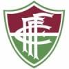 Fluminense Feira